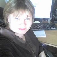 Relax_nataly, 40 лет, Скорпион, Москва