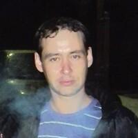 Юрий, 42 года, Скорпион, Белорецк