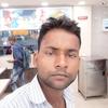 trilok Chhchholiya, 23, г.Gurgaon