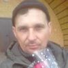 Виталий, 30, г.Краснодар
