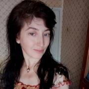 Мария 48 Екатеринбург