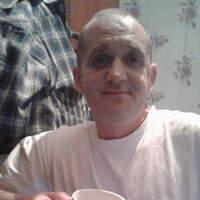 александр, 44 года, Близнецы, Новосибирск