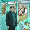 Andrey, 30, Kherson