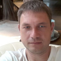 Олег, 44 года, Телец, Москва