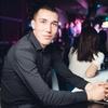 Руслан, 25, г.Оренбург