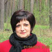 Валентина 49 Тараща