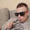 Миша Крылов, 22, г.Мытищи