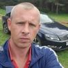 Aleksey Suhanov, 36, Tver