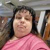 tasha, 39, Ahwahnee