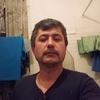 Erkin, 49, Arkhangel'skoye
