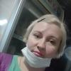 Ирина, 29, г.Канск