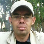 Владислав 35 Верхняя Синячиха