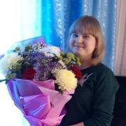 Евгения 21 Новокузнецк