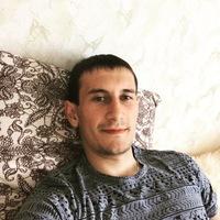 Дмитрий, 27 лет, Близнецы, Пермь