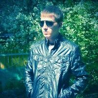 Сергей, 27 лет, Весы, Новосибирск