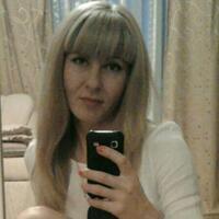 Елена, 40 лет, Весы, Тамбов