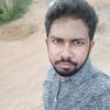 Myself Robi, 24, г.Дакка
