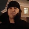 Максс, 38, г.Москва