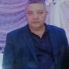 Нуриддин, 18, г.Ташкент