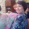 Людмила, 49, г.Иркутск