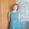 Нина, 35, г.Санкт-Петербург