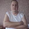 Алексей, 38, г.Пильна
