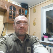 Дима 49 Казань