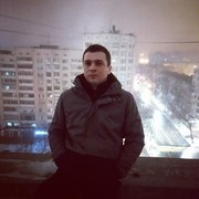 Евгений 36 Белгород