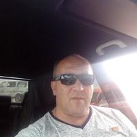 Эрнест, 54 года, Козерог, Симферополь