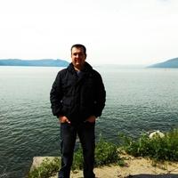 Александр, 39 лет, Водолей, Жезкент