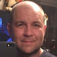 Сергей, 45 лет, Стрелец, Томск
