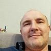 Никата Ардо, 36, г.Астрахань