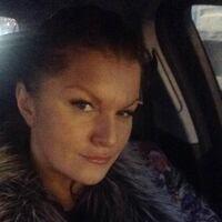 Юлия, 35 лет, Рак, Санкт-Петербург