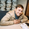 Александр, 33, г.Раменское