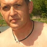 Виктор 43 года (Близнецы) Мичуринск