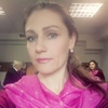 Оля, 40, г.Санкт-Петербург