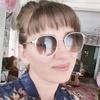 Юлия, 34, г.Пологи