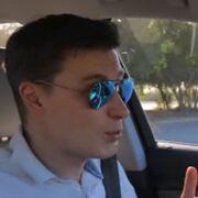 Alex 20 Рига