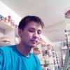 Махамади, 20, г.Бишкек