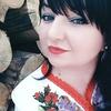 Nata, 28, Varash