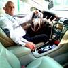 Иван, 57, г.Кагул