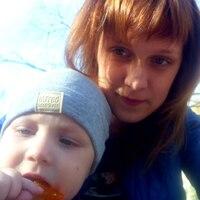 Оленька, 31 год, Скорпион, Санкт-Петербург