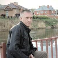 Александр, 42 года, Лев, Москва