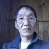 igor, 54, г.Талдыкорган