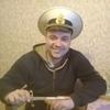 Denis, 33, Sovetskaya Gavan