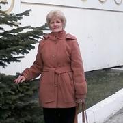Людмила 60 Пологи