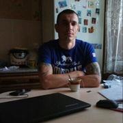 Анатолий 38 Орел