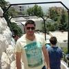 jad, 30, Beirut