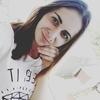 Ket, 22, Sokyriany