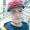 Grigoriy, 29, Shelekhov